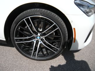 2016 BMW 7-Series 750xi Chesterfield, Missouri 22