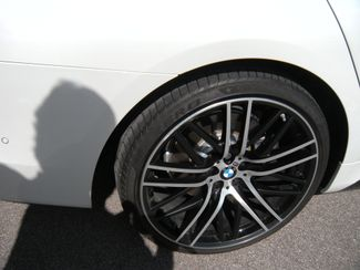2016 BMW 7-Series 750xi Chesterfield, Missouri 23