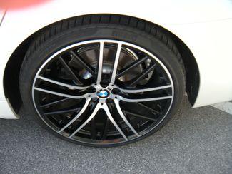2016 BMW 7-Series 750xi Chesterfield, Missouri 24