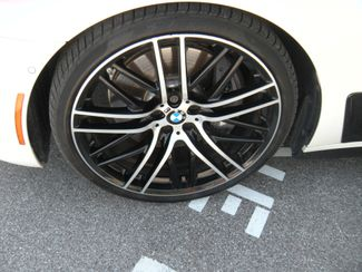 2016 BMW 7-Series 750xi Chesterfield, Missouri 25