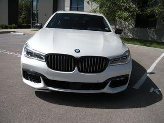 2016 BMW 7-Series 750xi Chesterfield, Missouri 9