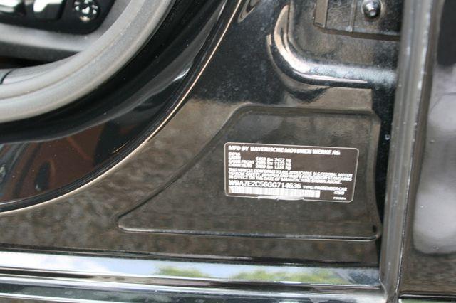 2016 BMW 740i Houston, Texas 10