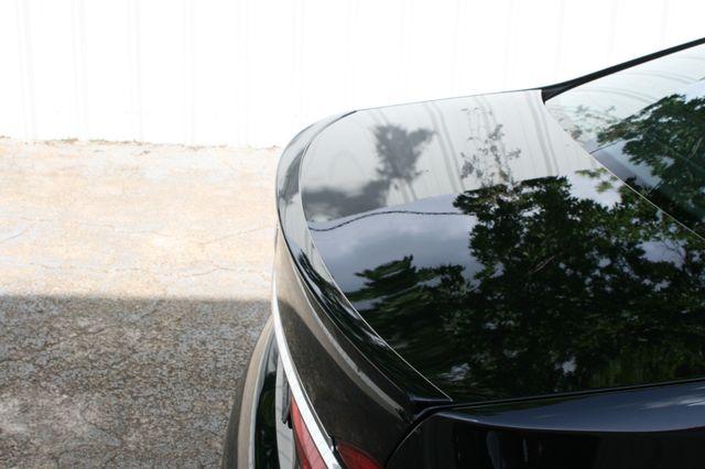 2016 BMW 740i Houston, Texas 17
