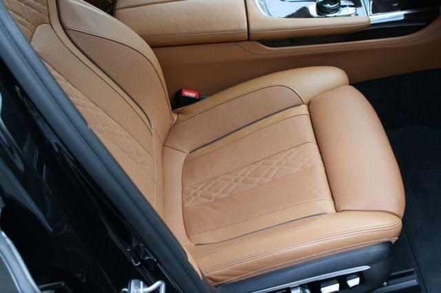 2016 BMW 740i Houston, Texas 21