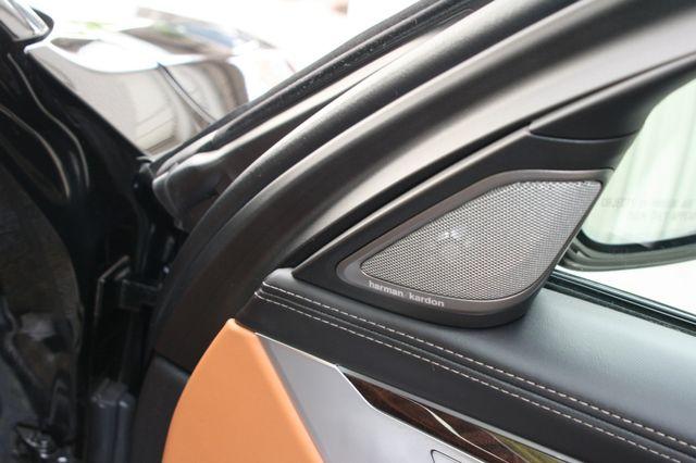 2016 BMW 740i Houston, Texas 23