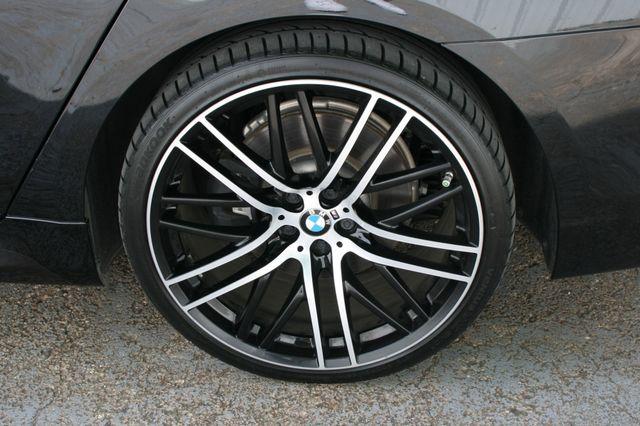 2016 BMW 740i Houston, Texas 4