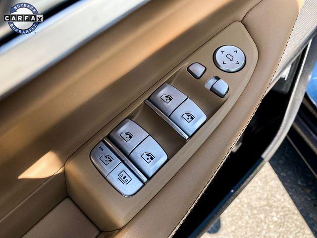 2016 BMW 740i 740i Madison, NC 24