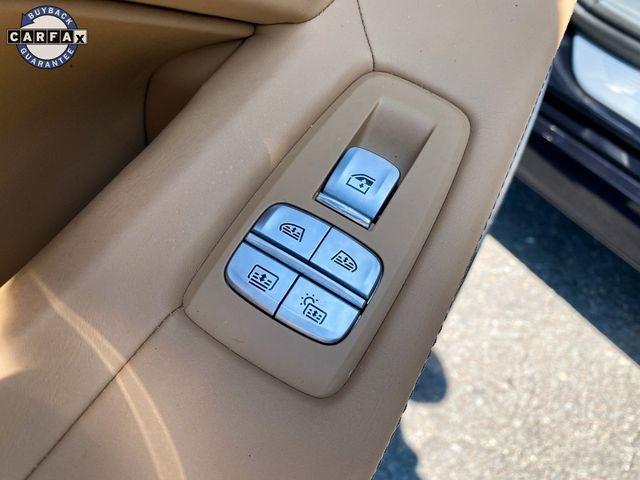 2016 BMW 740i 740i Madison, NC 29