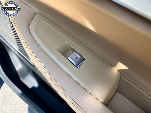 2016 BMW 740i 740i Madison, NC 36