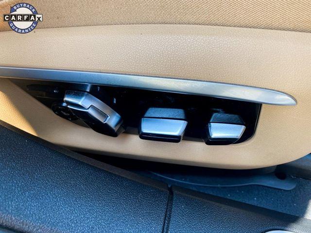2016 BMW 740i 740i Madison, NC 38