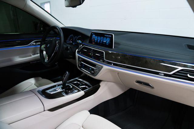 2016 BMW 740i in Orlando, FL 32808