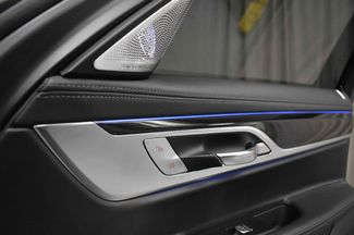 2016 BMW 750i xDrive 750i xDrive  city OH  North Coast Auto Mall of Akron  in Akron, OH
