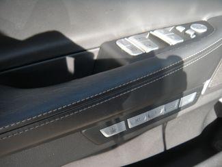 2016 BMW 750i xDrive Chesterfield, Missouri 12