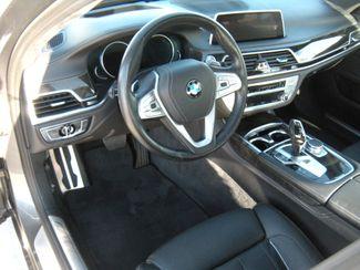 2016 BMW 750i xDrive Chesterfield, Missouri 14