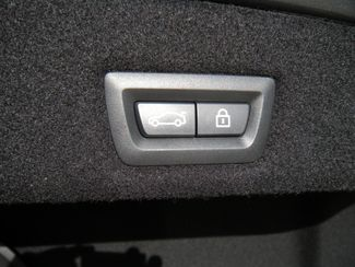 2016 BMW 750i xDrive Chesterfield, Missouri 20