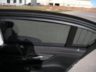 2016 BMW 750i xDrive Chesterfield, Missouri 21