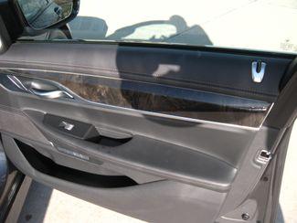 2016 BMW 750i xDrive Chesterfield, Missouri 9
