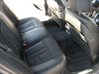 2016 BMW 750i xDrive Chesterfield, Missouri 40