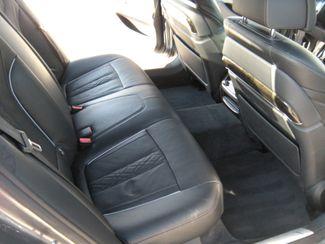 2016 BMW 750i xDrive Chesterfield, Missouri 45