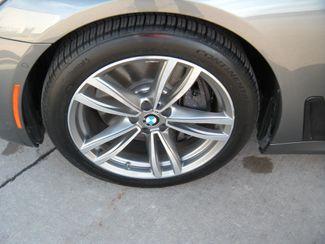 2016 BMW 750i xDrive Chesterfield, Missouri 26