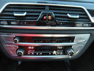 2016 BMW 750i xDrive Chesterfield, Missouri 33