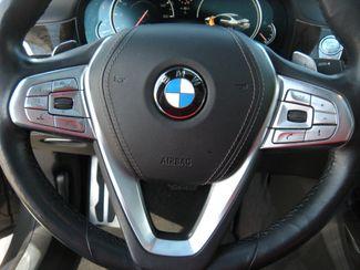 2016 BMW 750i xDrive Chesterfield, Missouri 35
