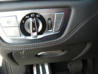 2016 BMW 750i xDrive Chesterfield, Missouri 36