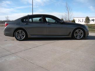 2016 BMW 750i xDrive Chesterfield, Missouri 2