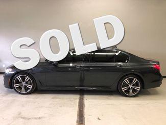 2016 BMW 750i xDrive M SPORT in , Utah 84041