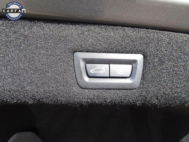 2016 BMW 750i xDrive 750i xDrive Madison, NC 14