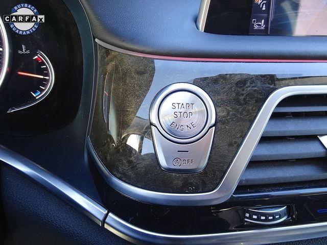 2016 BMW 750i xDrive 750i xDrive Madison, NC 19