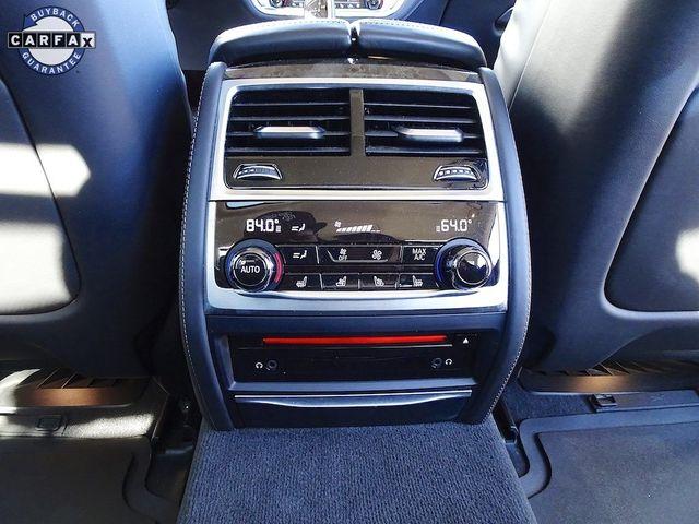 2016 BMW 750i xDrive 750i xDrive Madison, NC 46