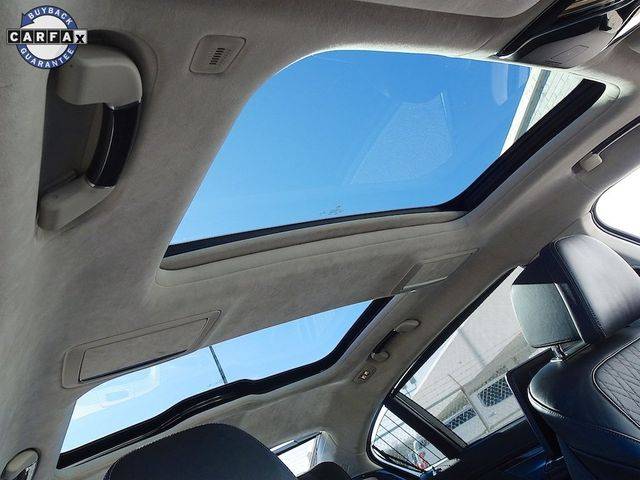 2016 BMW 750i xDrive 750i xDrive Madison, NC 55