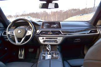 2016 BMW 750i xDrive Naugatuck, Connecticut 16