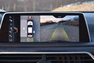 2016 BMW 750i xDrive Naugatuck, Connecticut 23