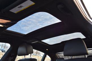 2016 BMW 750i xDrive Naugatuck, Connecticut 24