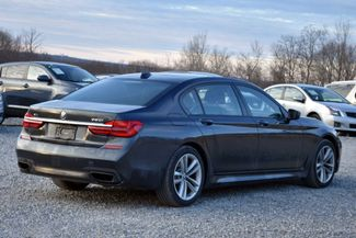 2016 BMW 750i xDrive Naugatuck, Connecticut 4