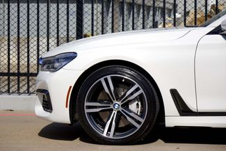 2016 BMW 750i xDrive M SPORT w/ 20's * Executive * LUX SEATING * AWD * Plano, Texas 36