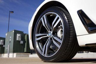 2016 BMW 750i xDrive M SPORT w/ 20's * Executive * LUX SEATING * AWD * Plano, Texas 40