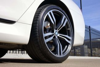 2016 BMW 750i xDrive M SPORT w/ 20's * Executive * LUX SEATING * AWD * Plano, Texas 43