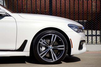 2016 BMW 750i xDrive M SPORT w/ 20's * Executive * LUX SEATING * AWD * Plano, Texas 35