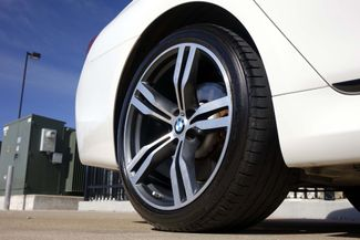 2016 BMW 750i xDrive M SPORT w/ 20's * Executive * LUX SEATING * AWD * Plano, Texas 42