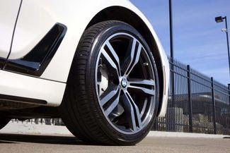 2016 BMW 750i xDrive M SPORT w/ 20's * Executive * LUX SEATING * AWD * Plano, Texas 41