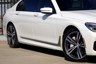 2016 BMW 750i xDrive M SPORT w/ 20's * Executive * LUX SEATING * AWD * Plano, Texas 28