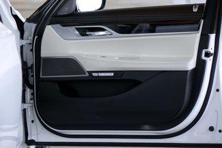 2016 BMW 750i xDrive M SPORT w/ 20's * Executive * LUX SEATING * AWD * Plano, Texas 47
