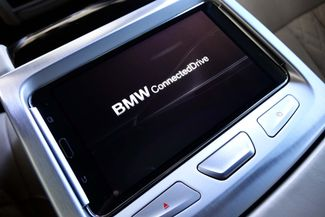 2016 BMW 750i xDrive M SPORT w/ 20's * Executive * LUX SEATING * AWD * Plano, Texas 21