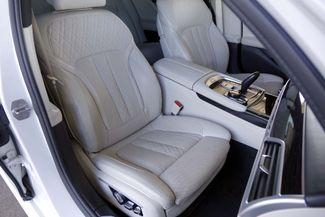 2016 BMW 750i xDrive M SPORT w/ 20's * Executive * LUX SEATING * AWD * Plano, Texas 13