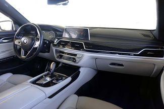 2016 BMW 750i xDrive M SPORT w/ 20's * Executive * LUX SEATING * AWD * Plano, Texas 11