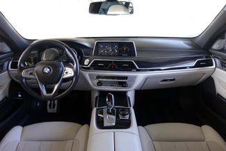 2016 BMW 750i xDrive M SPORT w/ 20's * Executive * LUX SEATING * AWD * Plano, Texas 8