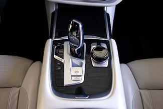 2016 BMW 750i xDrive M SPORT w/ 20's * Executive * LUX SEATING * AWD * Plano, Texas 19